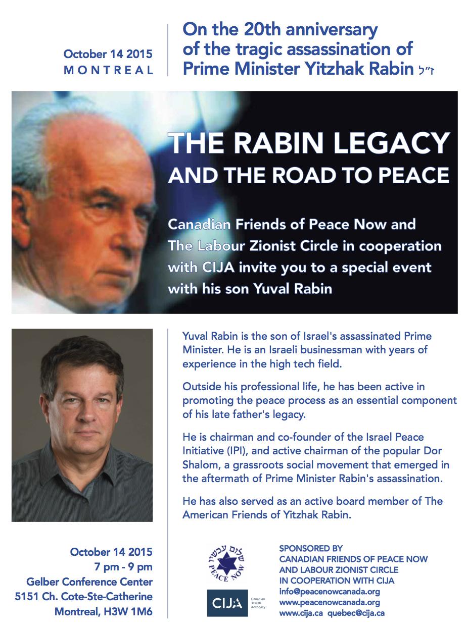 RABIN.2015-2