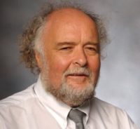 prof yair hirschfeld